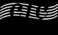 Cape Fear Chorale logo